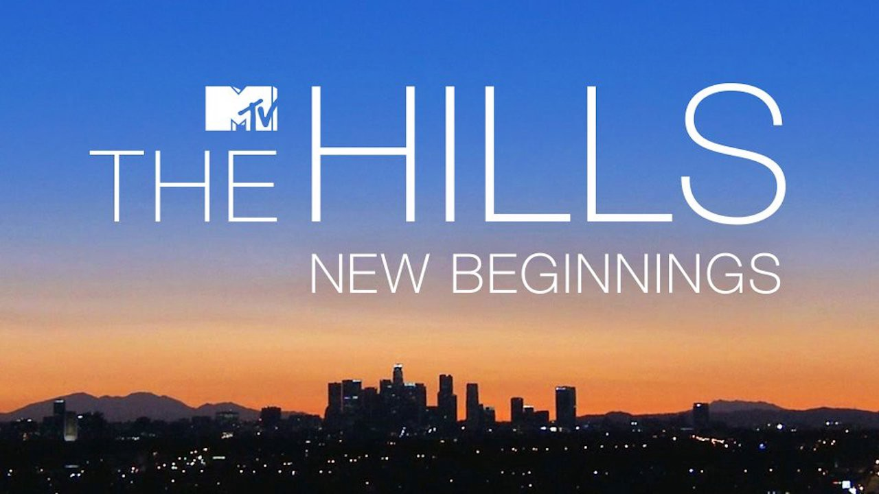 Watch The Hills New Beginnings — Season 1 Episode 8 : Episode #1 8 | MTV