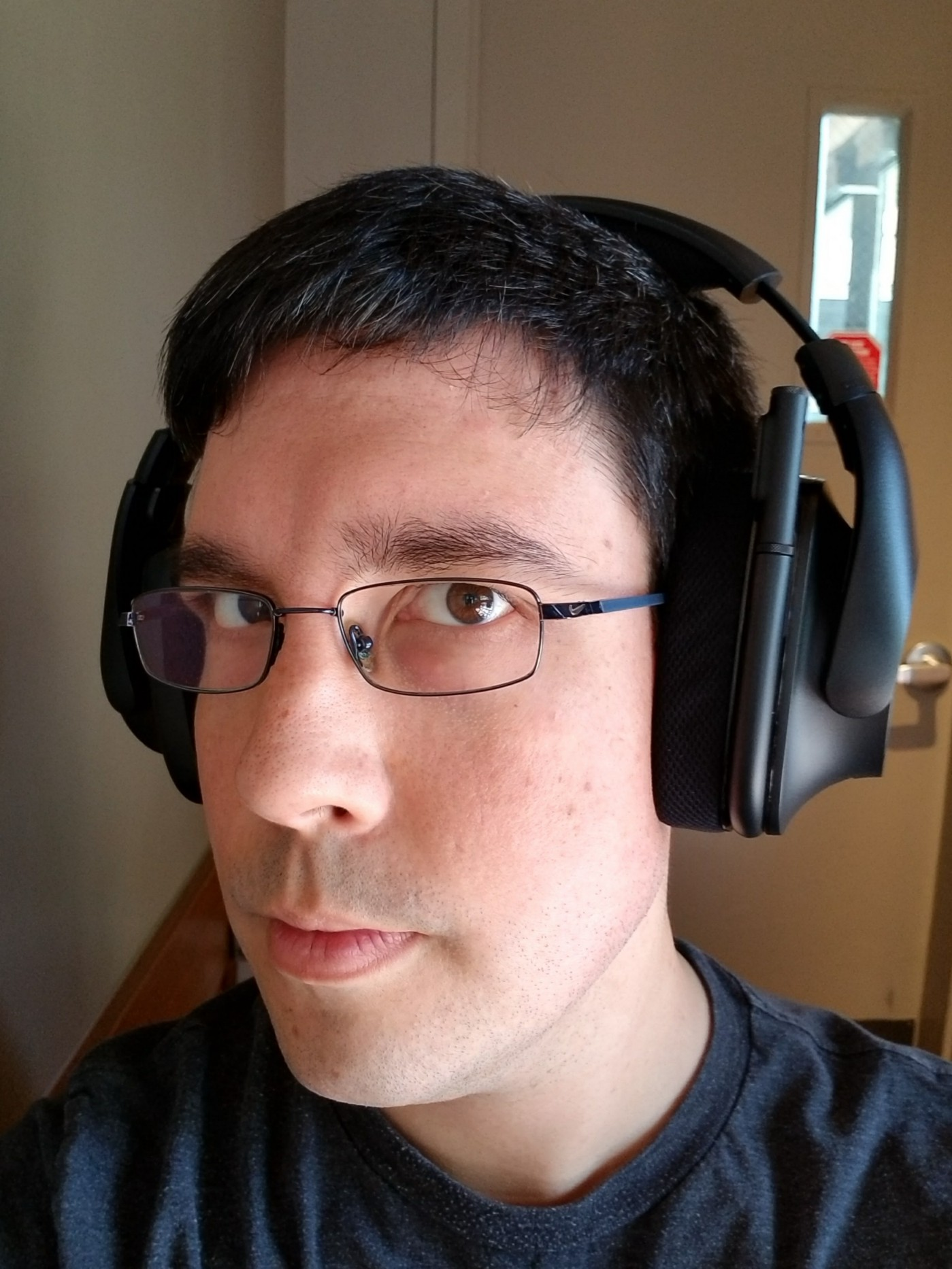 Logitech G533 Wireless Gaming Headset Review: The Best Headset in