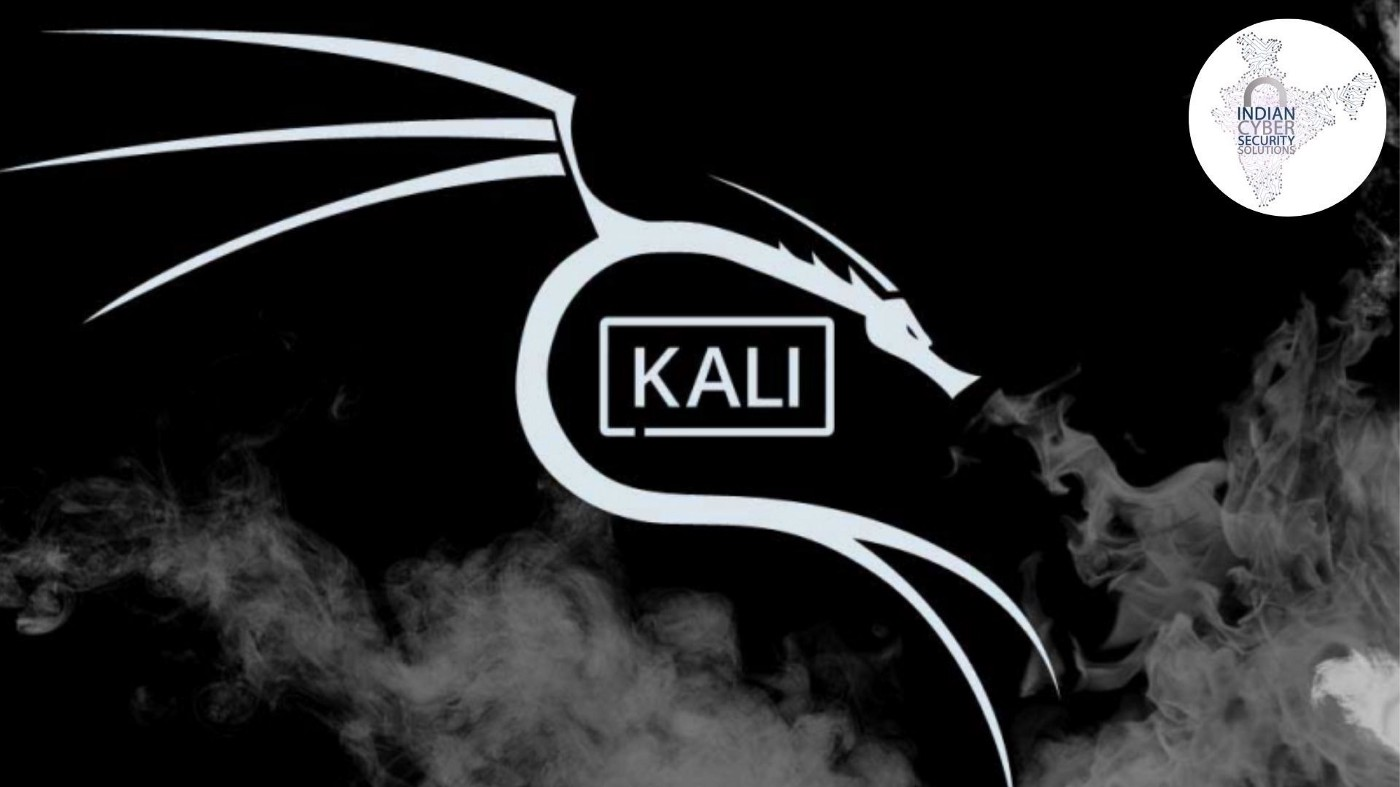 Kali Linux is a special Linux distribution that is built for penetration testing and ethical hacking. It's a derivation of Debian and was designed specifically for digital forensics and penetration testing.