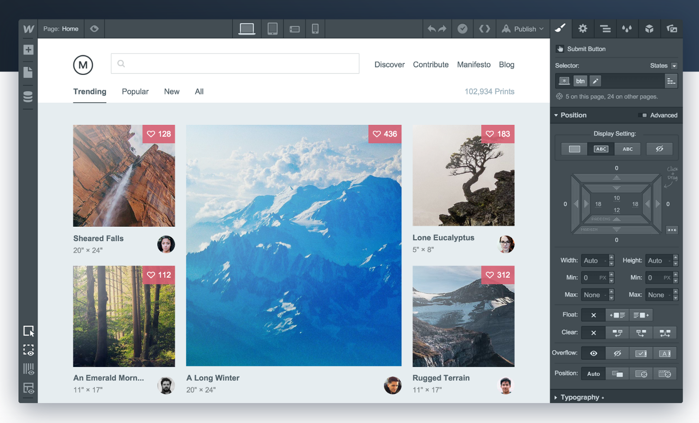 11 Best Prototyping Tools For UI/UX Designers — How To Choose The