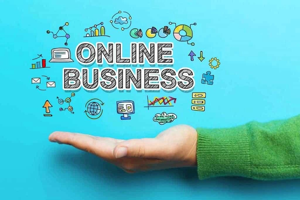 Benefits Of Business Listing Directories