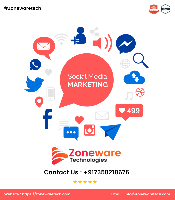 Digital_Marketing_Company