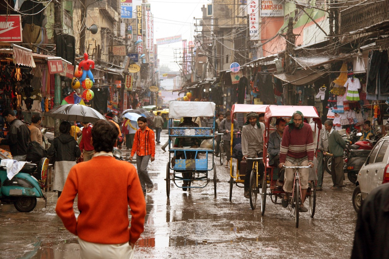 The Best Things To Do In Delhi As A Local