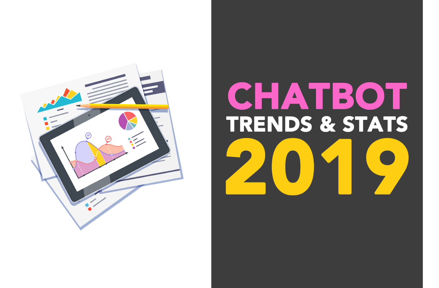 Chatbot 2019 Trends and Stats with Insider Reports - Chatbots Life