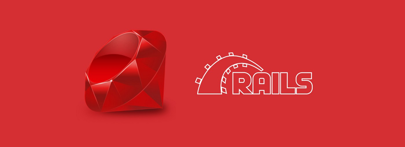 What is Ruby on Rails Used for: Tips from Back-End Developers