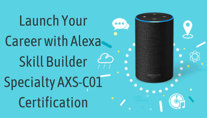 https://www.vmexam.com/aws/aws-axs-c01-alexa-skill-builder-specialty-certification-exam-syllabus