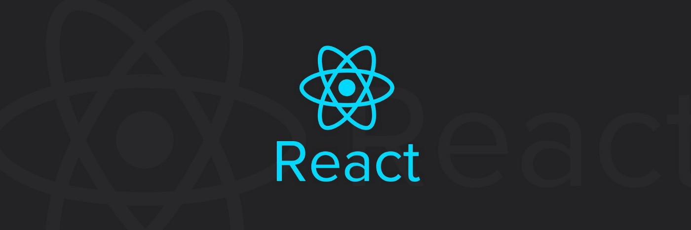 What is componentDidCatch and getDerivedStateFromError in React. Working with componentDidCatch and getDerivedStateFromError