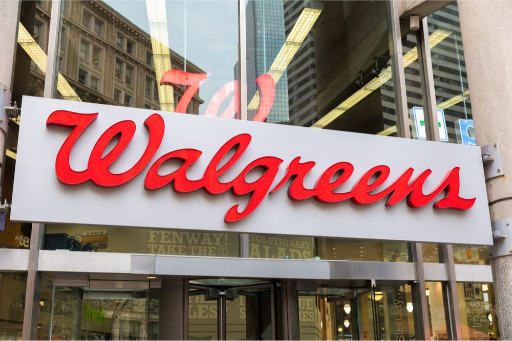 Walgreens and AmerisourceBergen: $6.5 Billion Alliance Health Deal