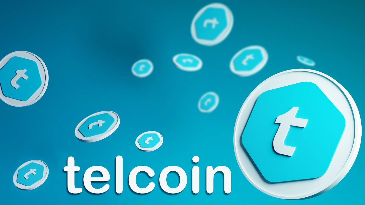 where to buy telcoin guide