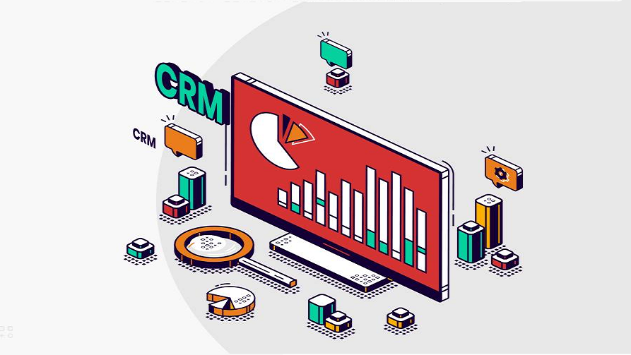 Best CRM Software for Insurance Agents