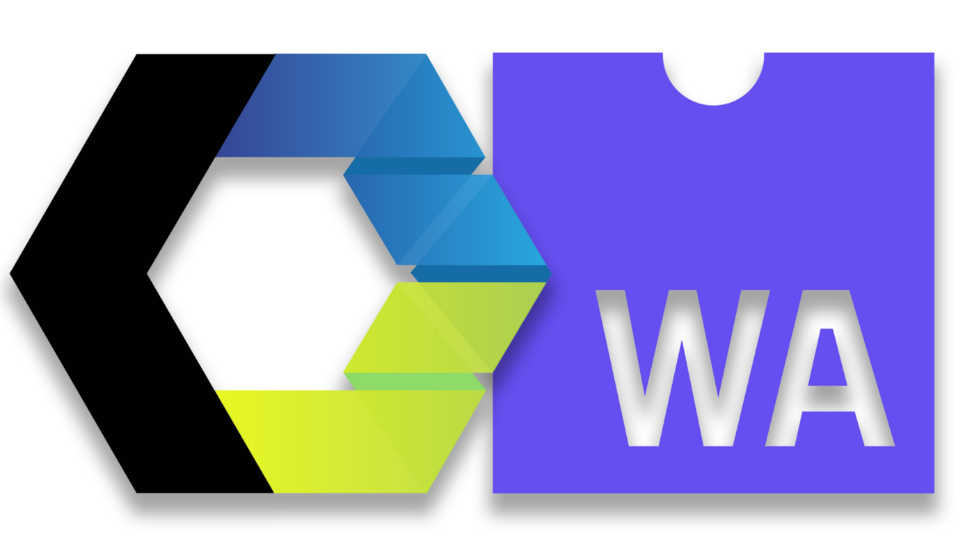 The Promise of WebComponents & WebAssembly - ITNEXT