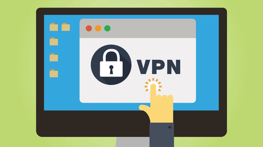 How to use VPN on PC