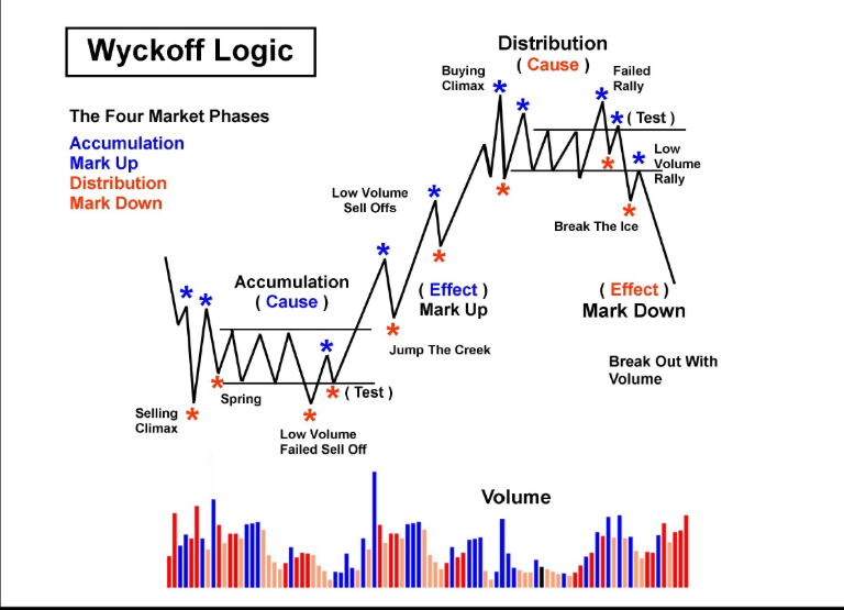 Why Is Tick Volume Important To Monitor In The Forex Market?