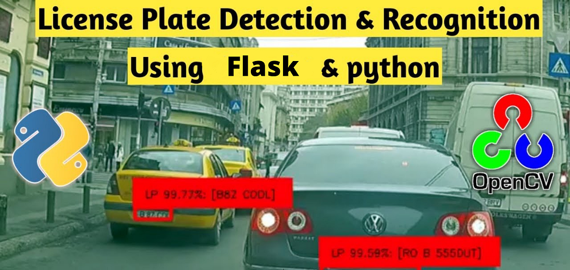 Vehicle Number Plate Detection using CNN Deep Learning Model using python, cnn model, create deep learning model to detect car