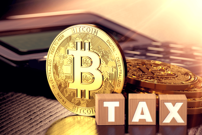 BitPay Partners With Refundo To Pay Tax Return in BTC