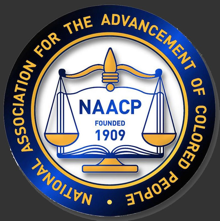 Georgia NAACP 'Defies' Guv: Calls For 'Black Out, Sick Out'