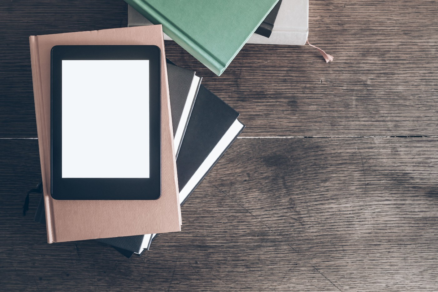 self-publishing your very own ebook