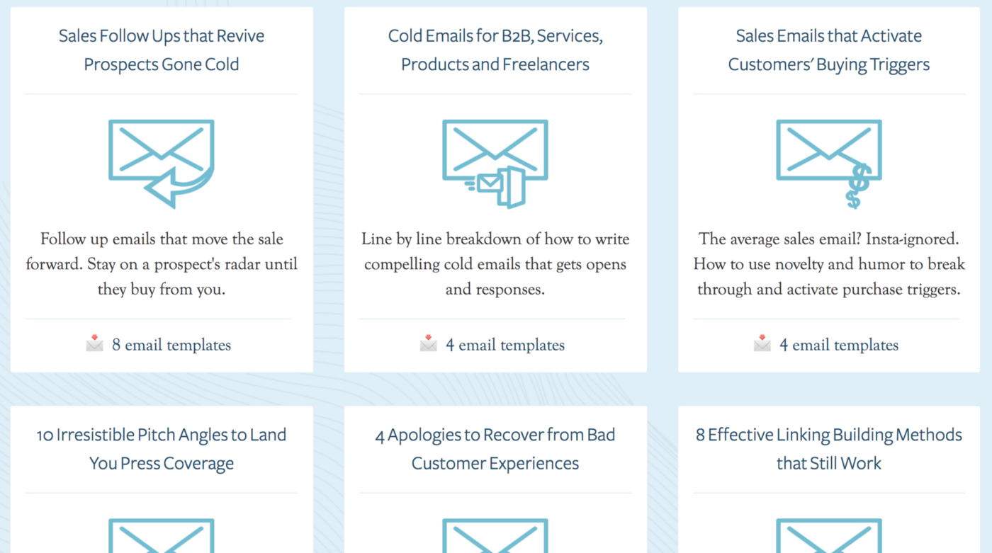 8 Free Tools To Significantly Up Your Email Game - Cody Monson