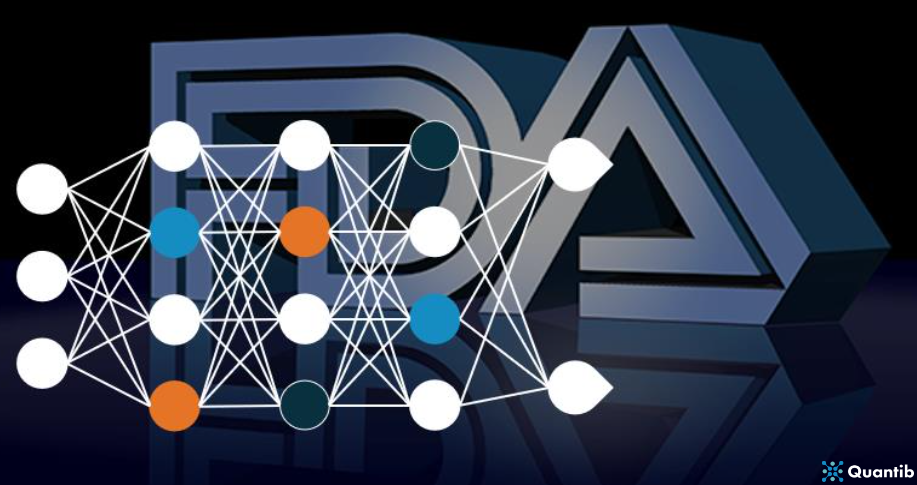 AI medical software: how will the FDA deal with it?