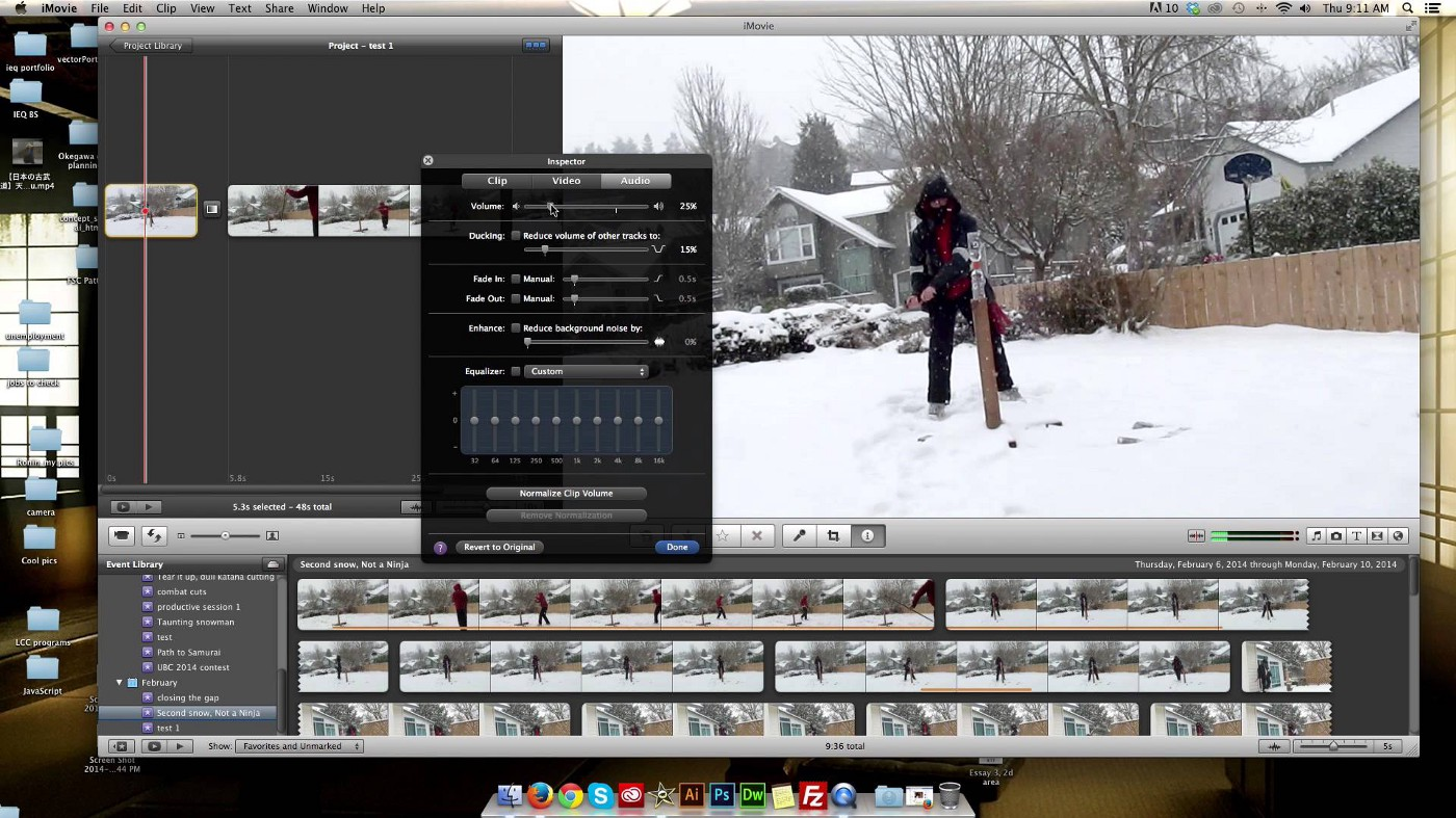 Free YouTube Video Editor Alternative  Here Is Everything You Should