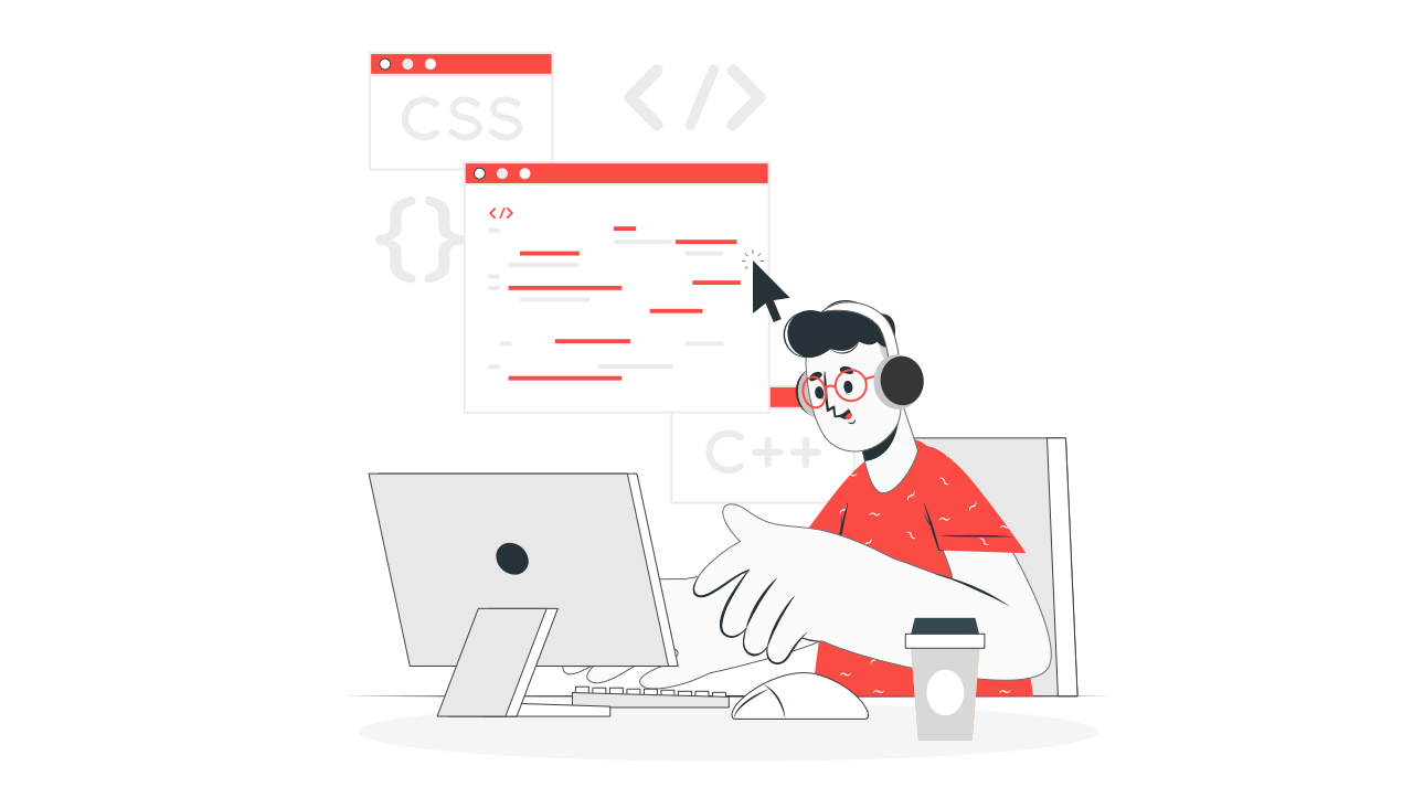 How the Design Driven Development Approach Works