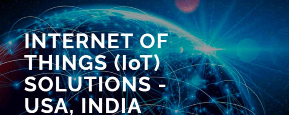 Internet Of Things(I0T)