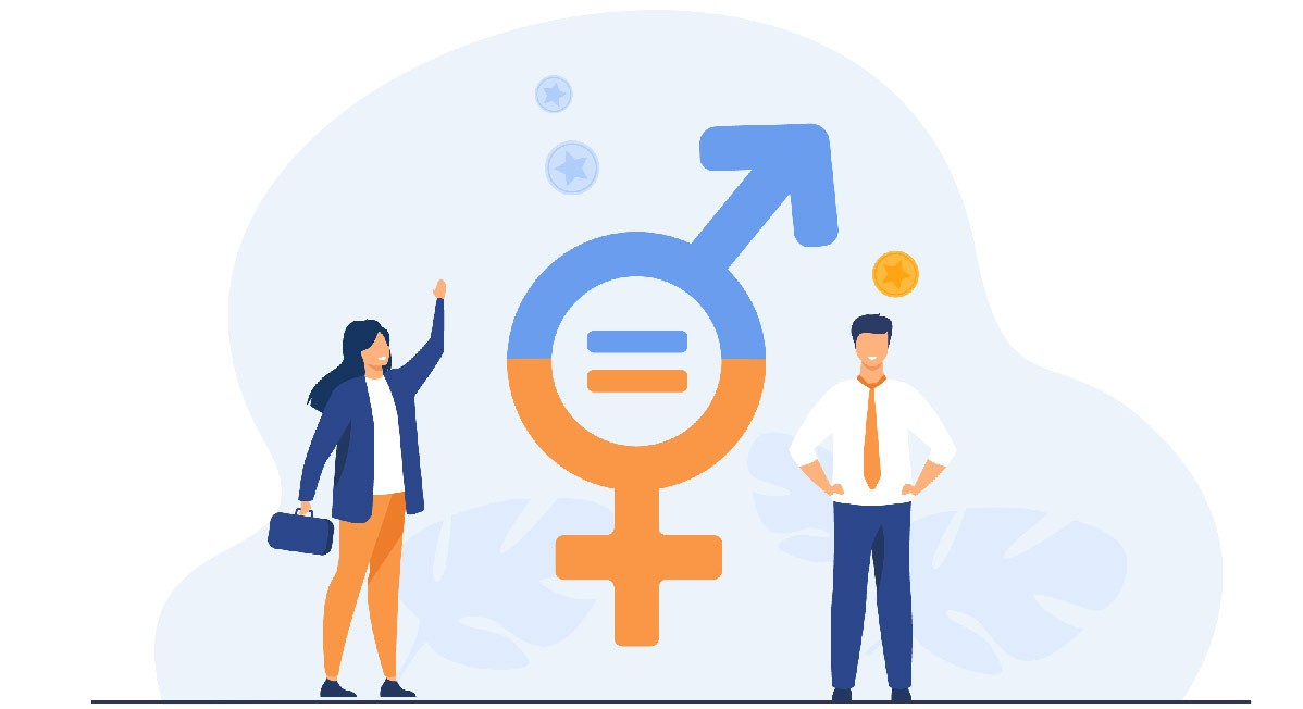 Benefits Of Gender Diversity In A Workplace