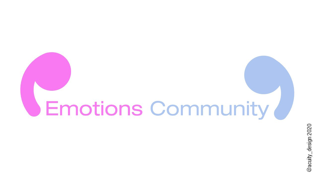 Emotions and community