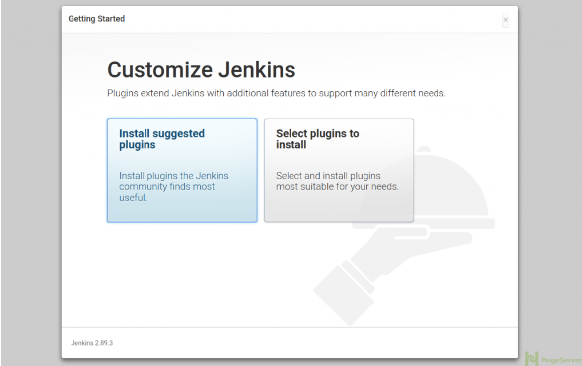 Configuring CI/CD on Kubernetes with Jenkins - Containerum - Medium