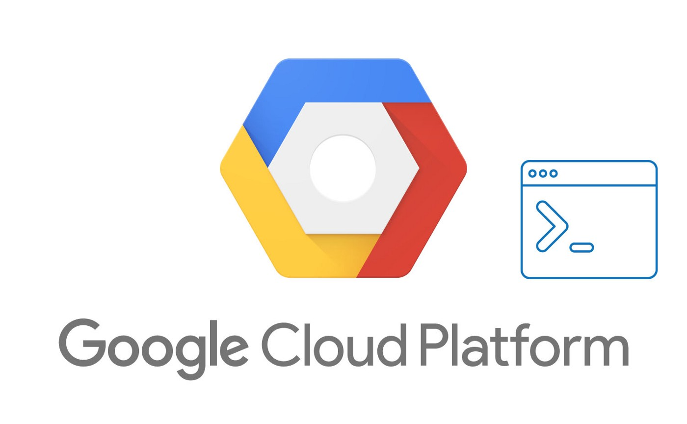 How to install gcloud SDK on the macOS and start managing GCP through CLI?    by Tapendra Dev   Medium