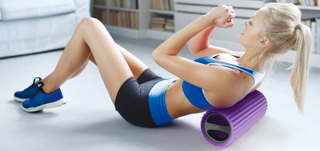 How an excellent sports Bluetooth speaker keeps you motivated?