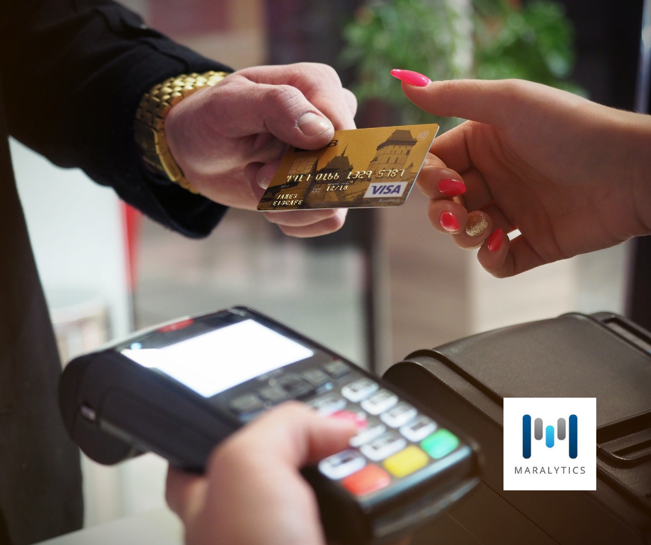 Maralytics-Why-you-should-accept-multiple-payment-options-in-your-store