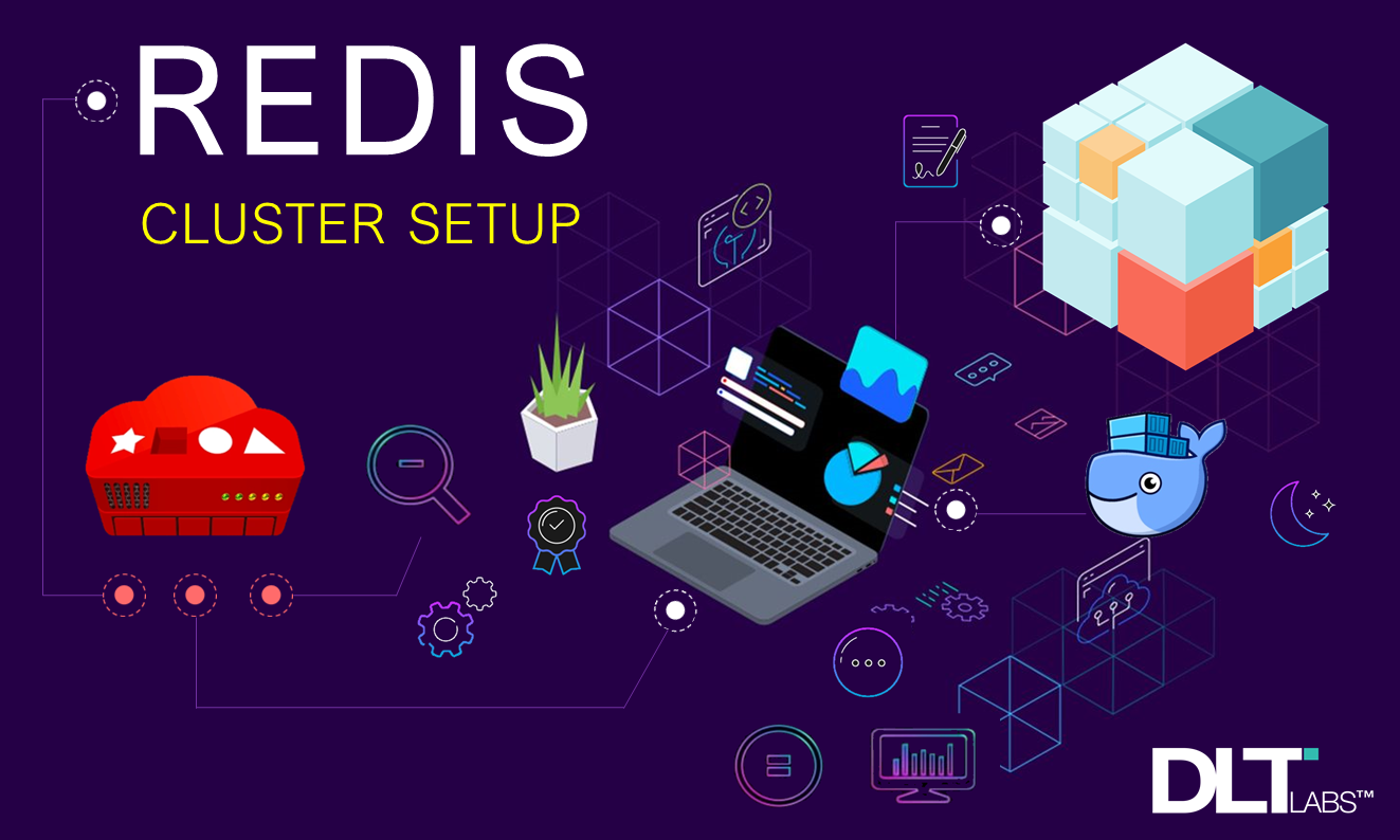 How to Setup & Configure a Redis Cluster Easily