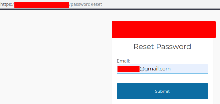 Account Takeover Using Cross-Site WebSocket Hijacking (CSWH)