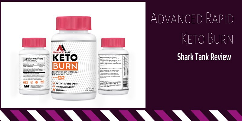 http://wintersupplement.com/advanced-rapid-keto-burn/