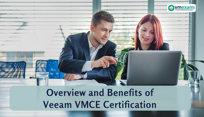 https://www.vmexam.com/blog/veeam-certified-engineer-vmce-certification-overview-and-benefits