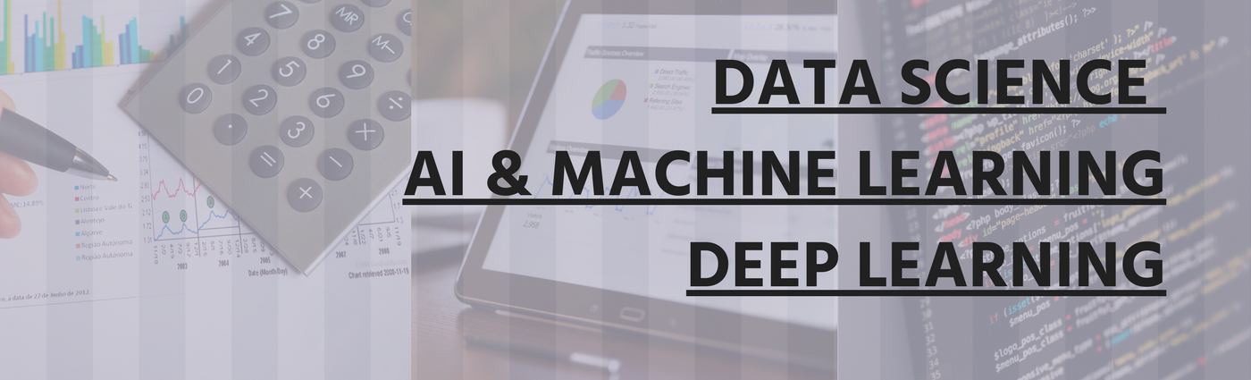 Learning to Employment: Best Resources for Data Science, Machine