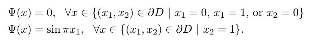 Neural networks for solving differential equations - Becoming Human