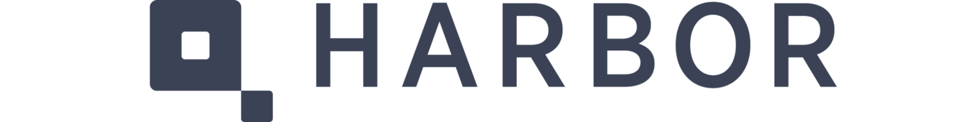 Image result for harbor crypto