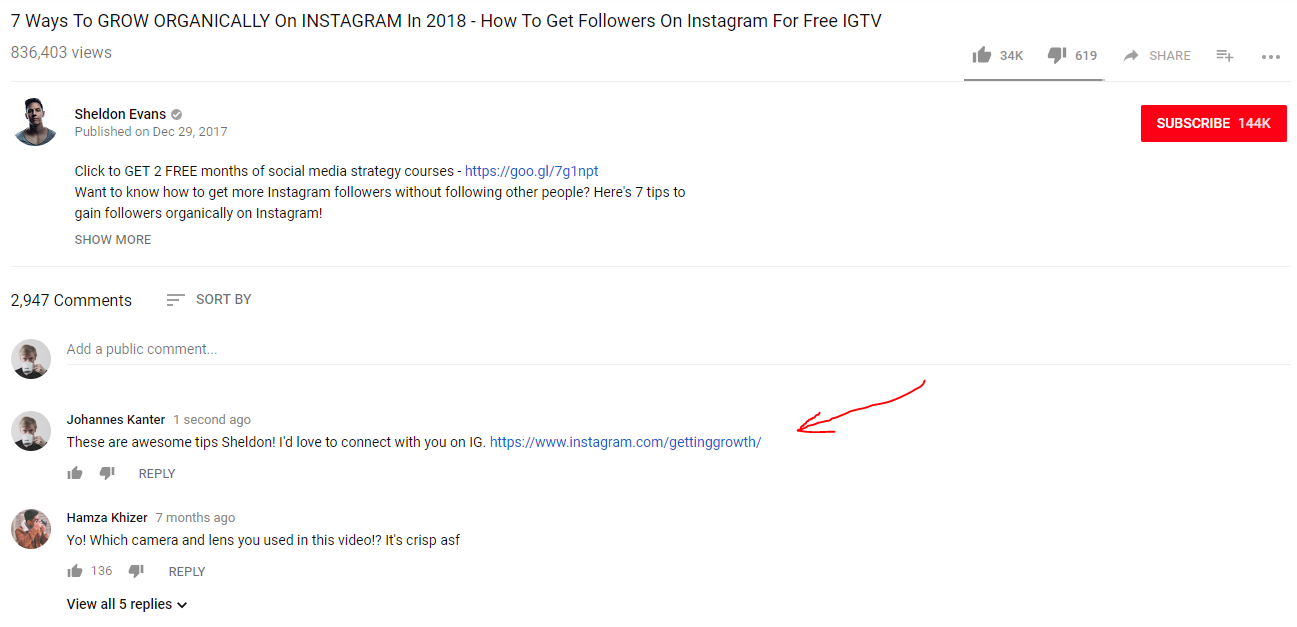 9 Unconventional Ways to Get More Instagram Followers