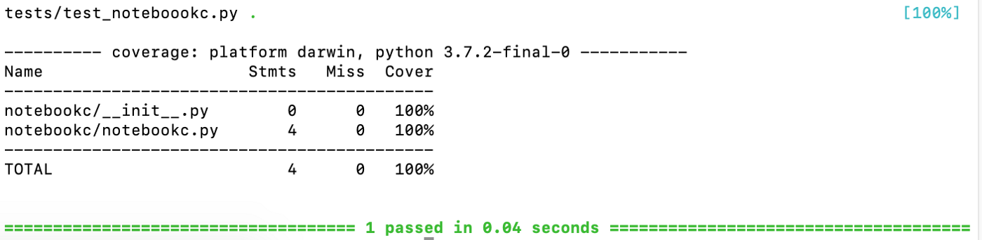 10 Steps to Set Up Your Python Project for Success - Towards Data