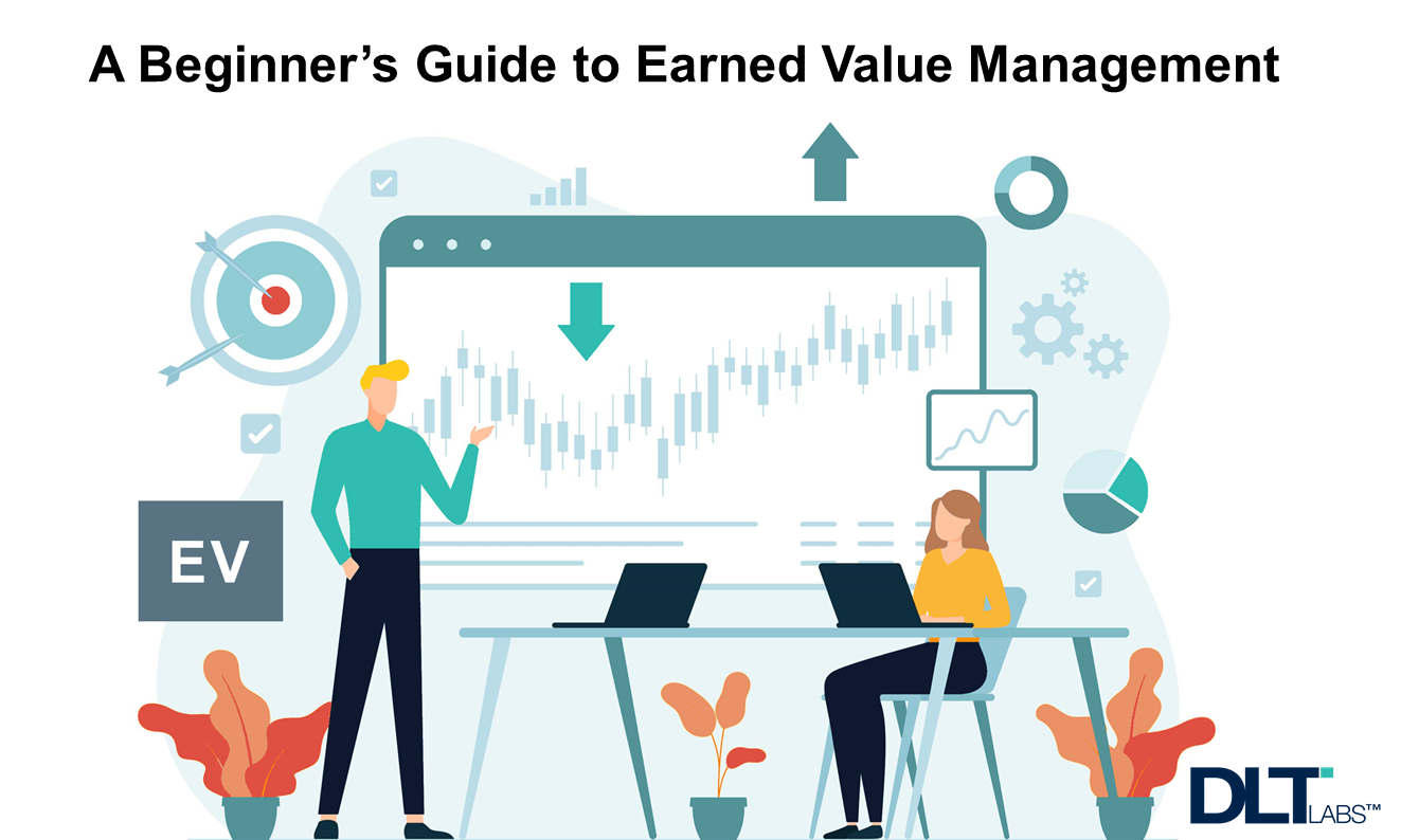 A Beginner's Guide to Earned Value Management