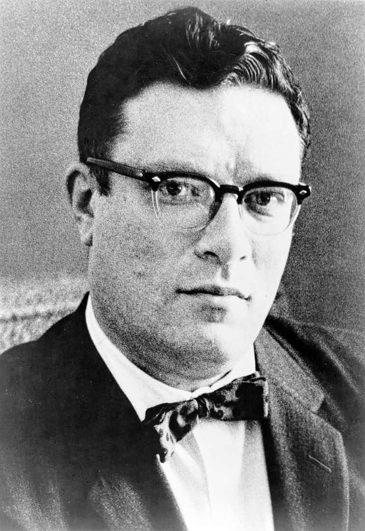 Isaac Asimov gave us a stark warning about the destructive power of the cult of ignorance.
