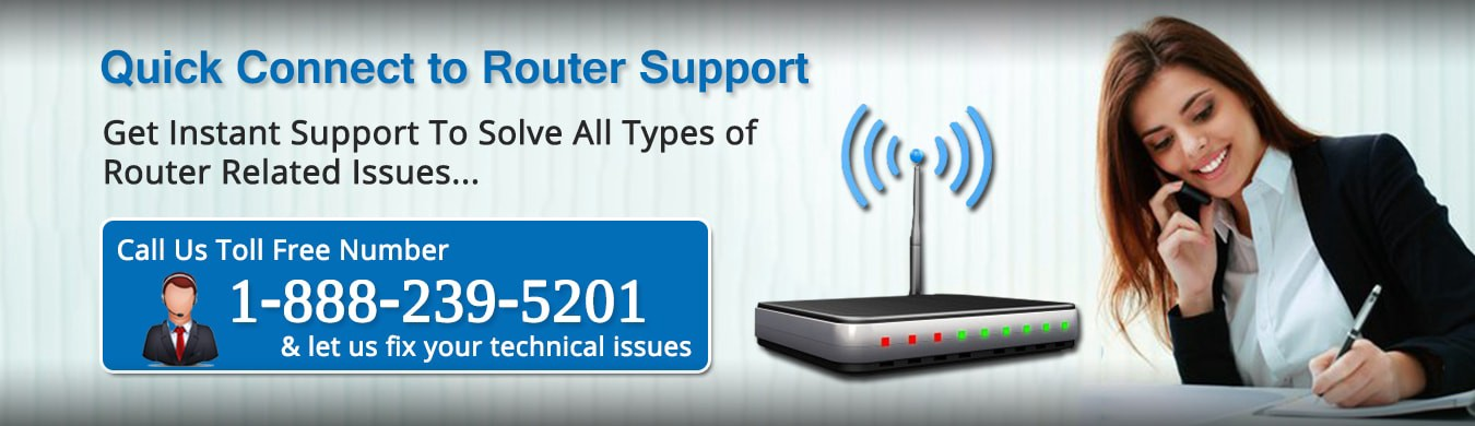 What Devices Does the Linksys Connect Software Support?