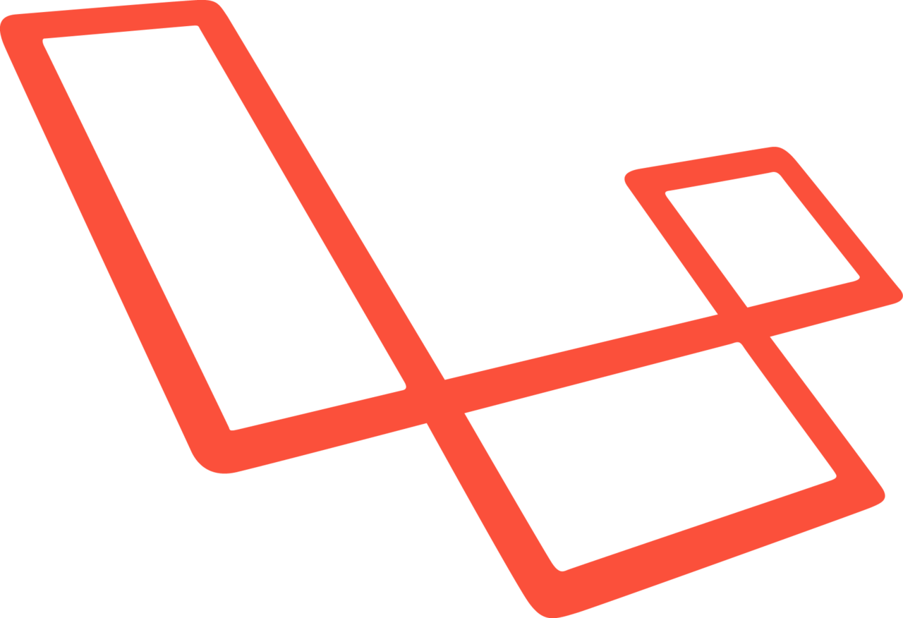 Step-by-Step Guide: Manually deploying a Laravel app running on LEMP