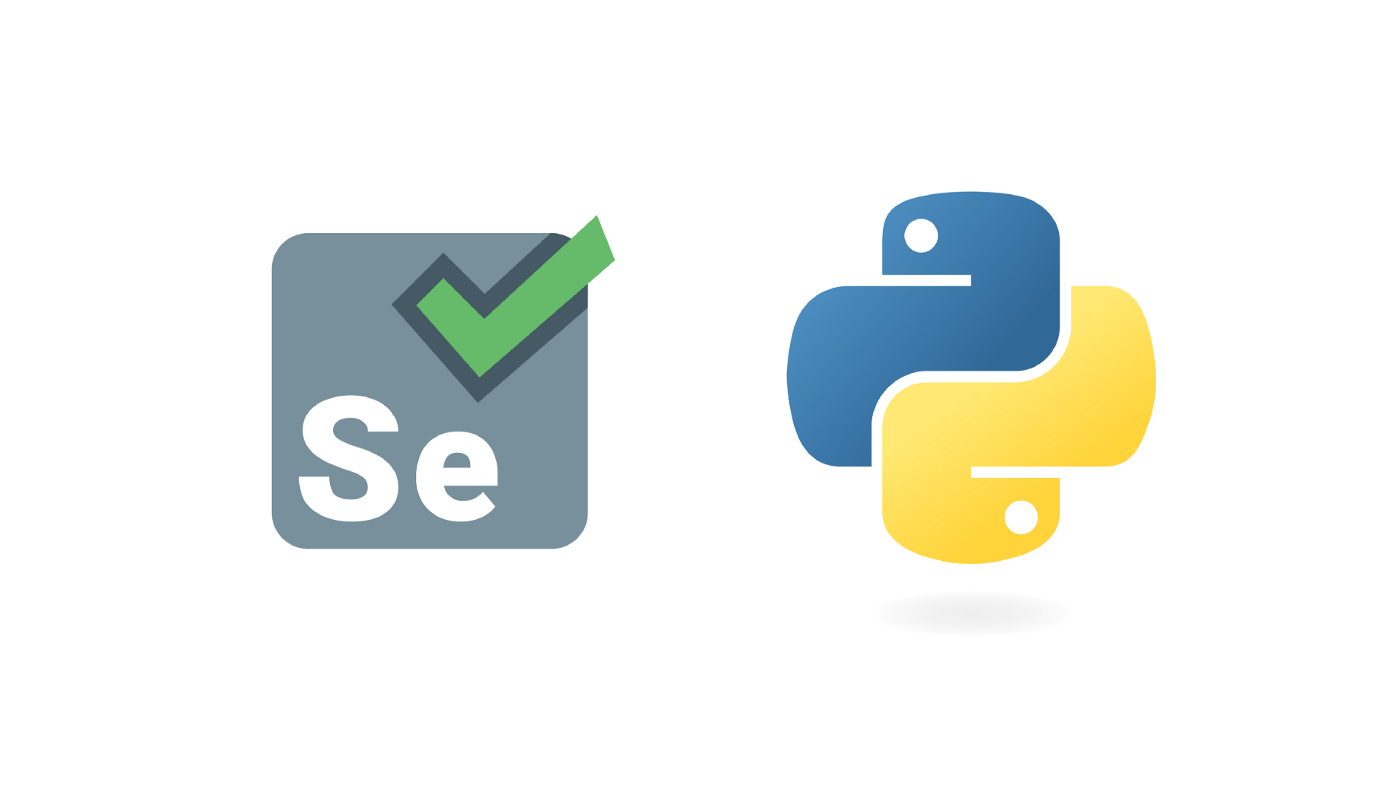 4 Basic Python Tips to Automate Your Workflow - Better Programming