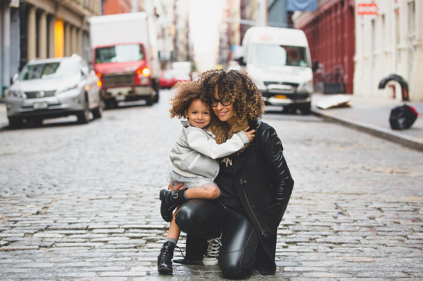 f39f963ca4b How to Stop Suffering From 'Mom Guilt' - Thrive Global - Medium