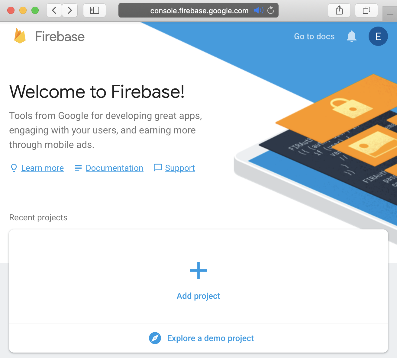 Make an Agora iOS Call in CallKit with Firebase - Eric Giannini - Medium
