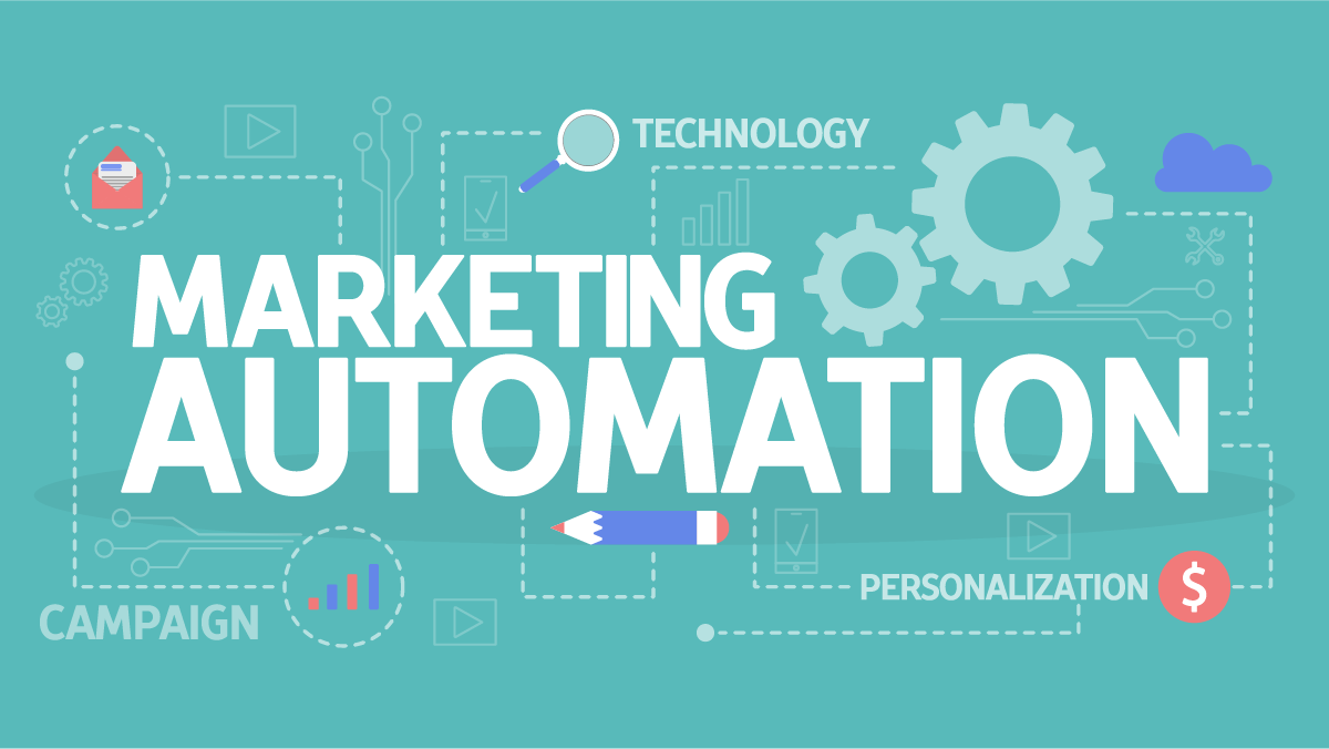 Marketing Automation 101: What You Should Know