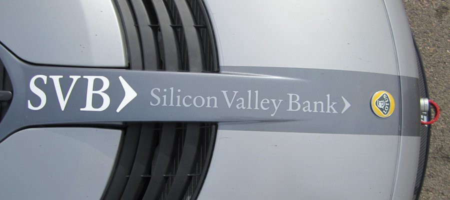 Silicon Valley Bank Bets on Utah - Beehive Startups